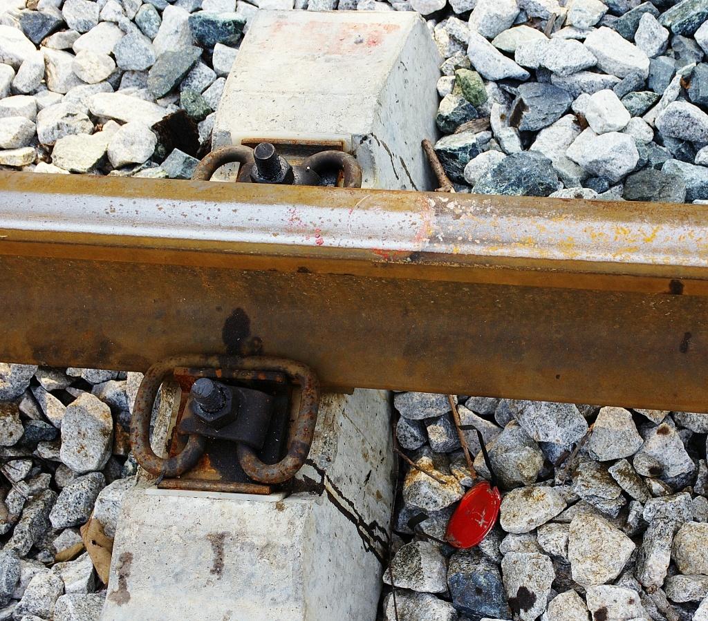 Cтрелочных переводов для железных дорог узкой колеи